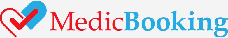 MedicBooking